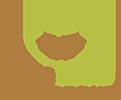 WyoFarm Composting Logo